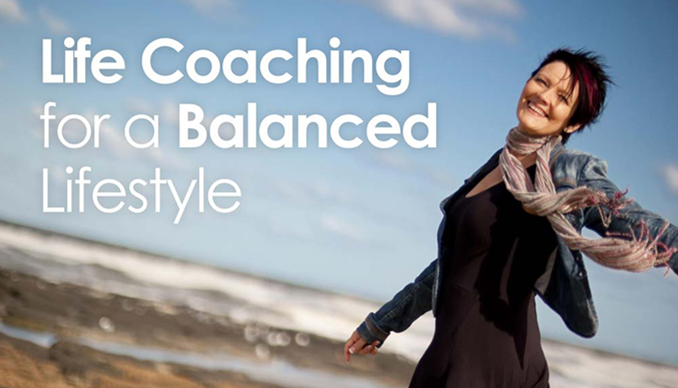 personal-career-coaching-cork